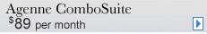 ComboSuite