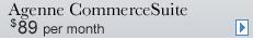 CommerceSuite